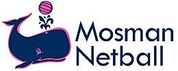 mosman-logo-v3.JPG