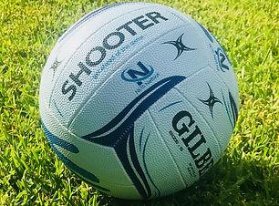 2018 Shooter Netsnetball Shooter Ball.JP