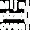 LOGO MPO Poppins wit (met dikkere deegro