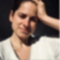 Anne_van_Strien_Visual.png
