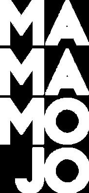 MamaMojoLogo_wit.png