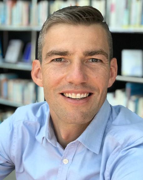 Gilbert Bayard Konzepte und Projekte im Gesundheitswesen