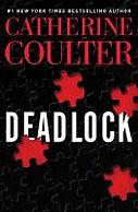 FIC Coulter (FBI #24).jpg