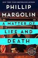 FIC Margolin (Robin Lockwood #4).jpg
