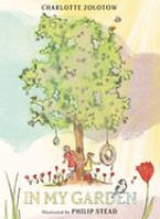 PICTURE Zolotow.jpg