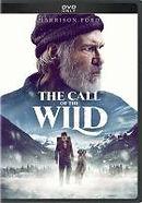 DVD Call.jpg