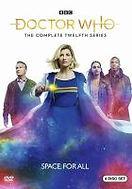 DVD SERIES Doctor Season 12.jpg