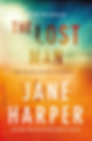 The Lost Man by Jane Harper.jpg