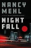 FIC Mehl (Quantico Files #1).jpg