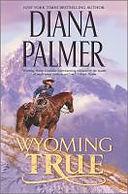 FIC Palmer (Wyoming Men #10).jpg