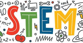 STEM-Day.jpg