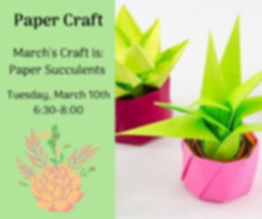 Paper Craft March 2020.png
