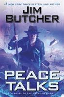 FIC Butcher.jpg