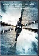 DVD Tenet #7889A-B.jpg