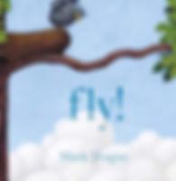 Fly Mark Teague.jpg