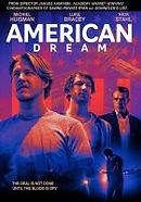 DVD American #7905.jpg
