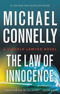 FIC Connelly (Mickey Haller #7).jpg