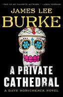 FIC Burke (Dave Robicheaux #23.jpg