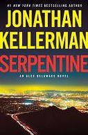 FIC Kellerman (Alex Delaware #36).jpg
