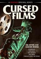 DVD NF Cursed # 7874.jpg