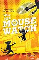 J FIC Gilbert (Mouse Watch #1).jpg