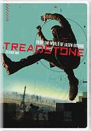 DVD SERIES Treadstone Season 1.jpg