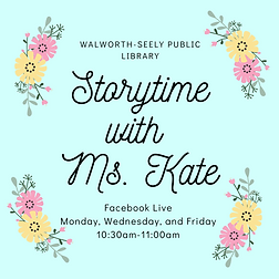 Storytime with  Ms. Kate (1).png