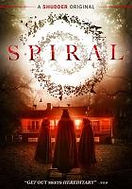 DVD Spiral #7906.jpg