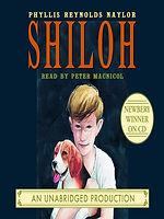 Shiloh by Phyllis Reynolds Naylor.jpg