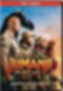 DVD Jumanji.jpg