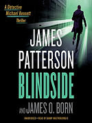 Blindside by James Patterson.jpg