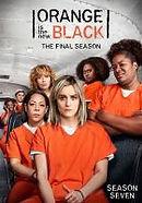 DVD SERIES Orange Season 7.jpg