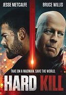 DVD Hard #7877.jpg