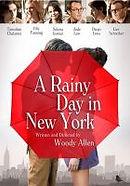 DVD Rainy #7879.jpg