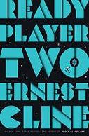 FIC Cline (Ready Player #2).jpg
