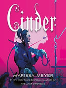 Cinder by Marissa Meyer.jpg