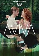 DVD Aviva #7895.jpg