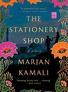 The Stationery Shop by Marjan Kamali.jpg