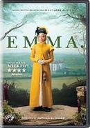 DVD Emma.jpg