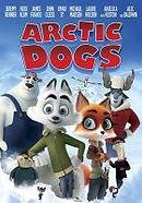 J DVD Arctic #7779.jpg