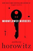 FIC Horowitz (Magpie Murders #2).jpg