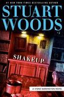 FIC Woods (Stone Barrington #55).jpg