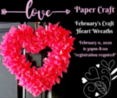 Paper Craft feb 2020.png
