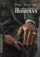 DVD Irishman #7886A-B.jpg