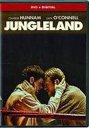 DVD Jungleland #7900.jpg