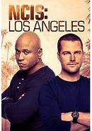DVD SERIES NCIS LA Season 11.jpg