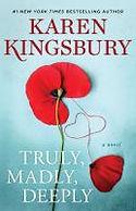 FIC Kingsbury.jpg
