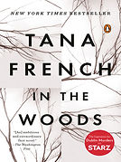 In the Woods by Tana French.jpg