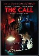 DVD Call #7891.jpg