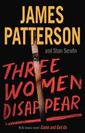 FIC Patterson.jpg